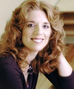Carla Zilbersmith