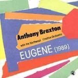 anthony-braxton