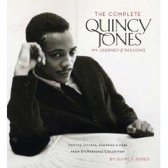 q-jones-book