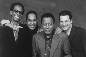 wayne-shorter-quartet