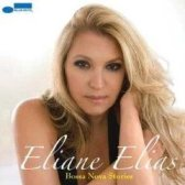 cd-eliane-elias