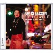 cd-fay-claassen