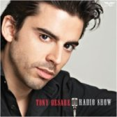 cd-tony-desare