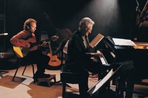 lee-ritenour-and-dave-grusin