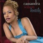 cassandra-wilson-cd