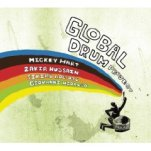 global-drum-project