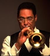 jon-faddis-photo