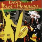 ladysmith-cd