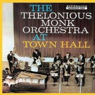 monk-town-hall-cd