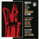 monterey-jazz-fest-cd