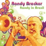 randy-brecker-cd