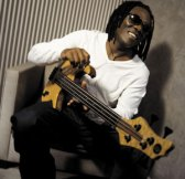 richard-bona-11