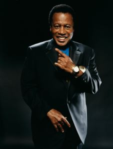 wayne-shorter-photo