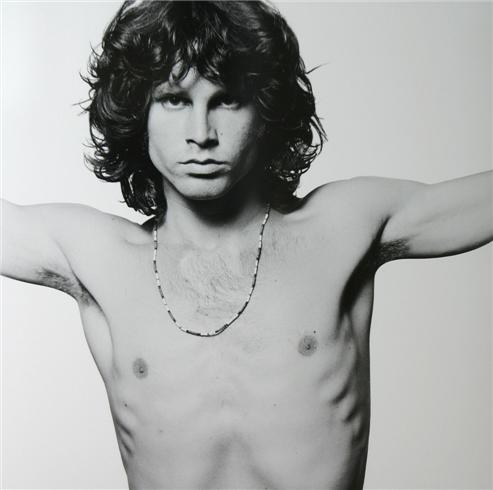 http://irom.files.wordpress.com/2009/03/jim-morrison3.jpg