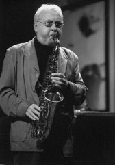 lee-konitz1