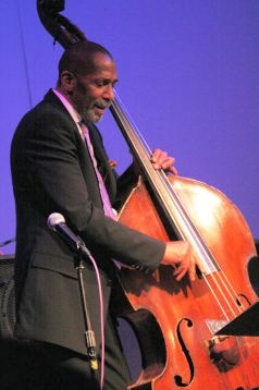 ron-carter-michael-katz