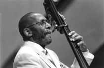 ron-carter-pic-1