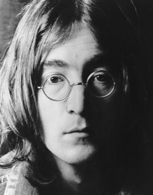 http://irom.files.wordpress.com/2009/04/johnlennon1.jpg