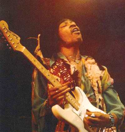 http://irom.files.wordpress.com/2009/05/jimi_hendrix_on_stage_fender_stratocaster.jpg