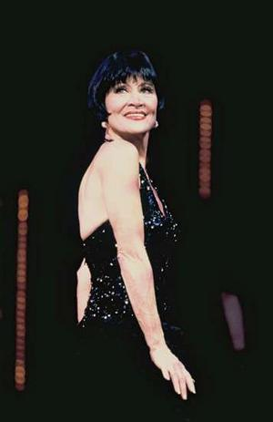 http://irom.files.wordpress.com/2009/06/chita-rivera.jpg