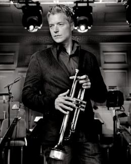 Chris Botti Boston 2