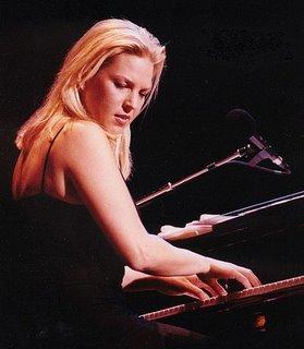 diana_krall piano