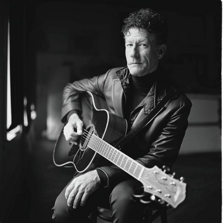 lyle lovett here i amlyle lovett julia roberts, lyle lovett nobody knows me, lyle lovett wiki, lyle lovett church, lyle lovett wife, lyle lovett nobody knows me lyrics, lyle lovett chords, lyle lovett cowboy man, lyle lovett she's no lady, lyle lovett if i had a boat, lyle lovett discography, lyle lovett and his large band, lyle lovett lyrics, lyle lovett and john hiatt, lyle lovett if i had a boat lyrics, lyle lovett bears, lyle lovett friend of the devil, lyle lovett here i am, lyle lovett north dakota, lyle lovett penguins