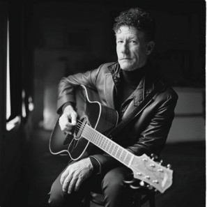 lylelovett-05-big