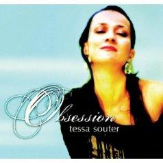 Tesssa Souter CD