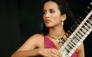 anoushka-shankar.preview