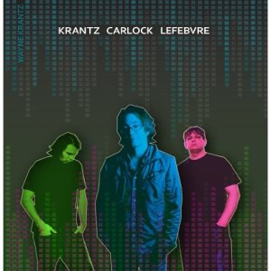 Krantz CD