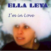 Ella I'm In Love