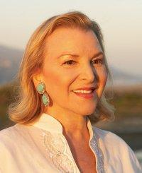 Jeanie Bacharach Net Worth