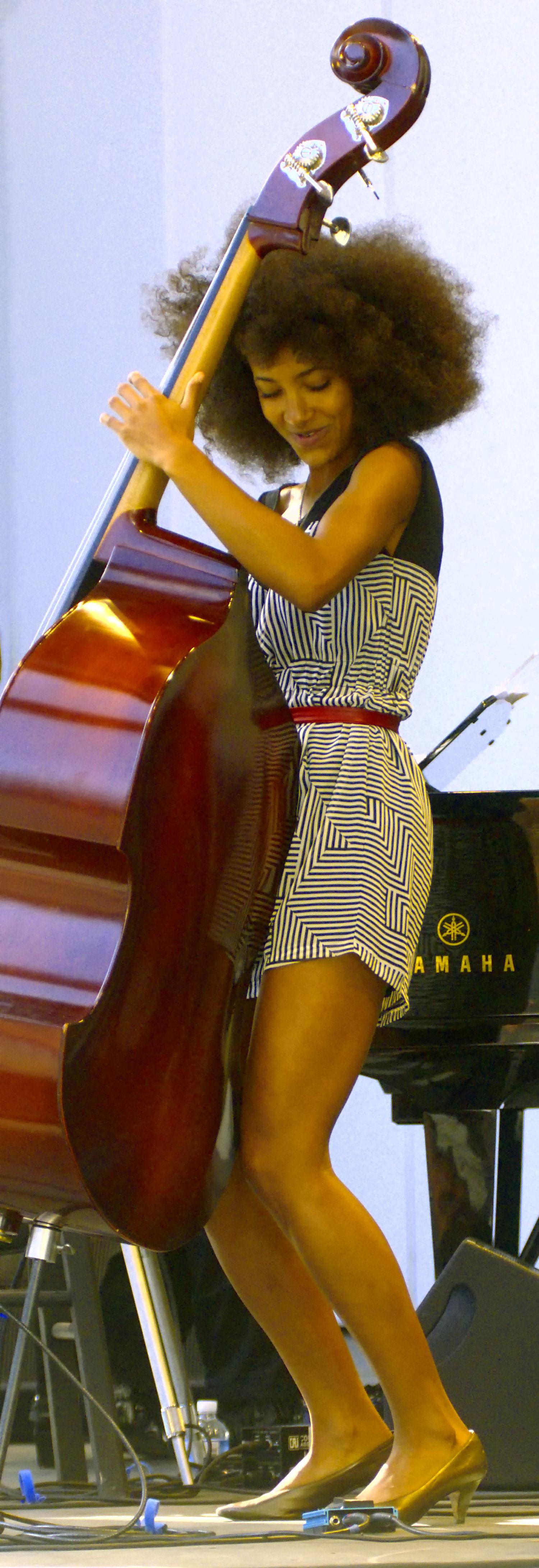 portland oregon blues piano