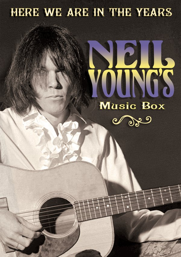 neil-young-documentary-movie-harvest-moon
