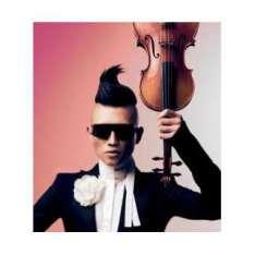 Amadeus Leopold