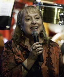 Catalina Popescu