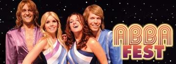 ABBA Fest