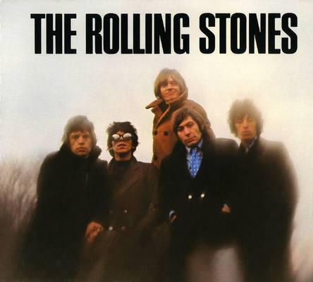 """CD Review and Commentary: The Rolling Stones """"Got Live If"""