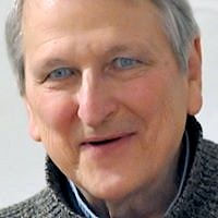 Tony Gieske