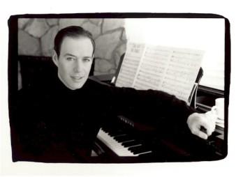 Mark Copeland