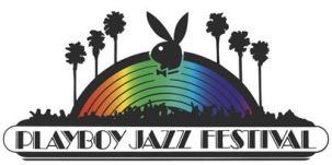 playboy jazz logo