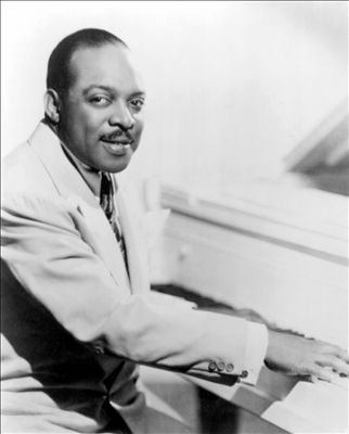 Count Basie Orchestra The Atomic Mr Basie