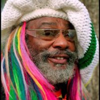George_Clinton