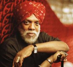 Dr, Lonnie Smith