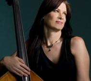Jennifer Leitham