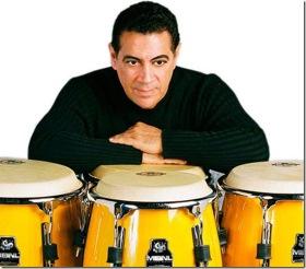 Sammy Figueroa 2