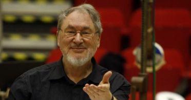 Heinz Karl Gruber