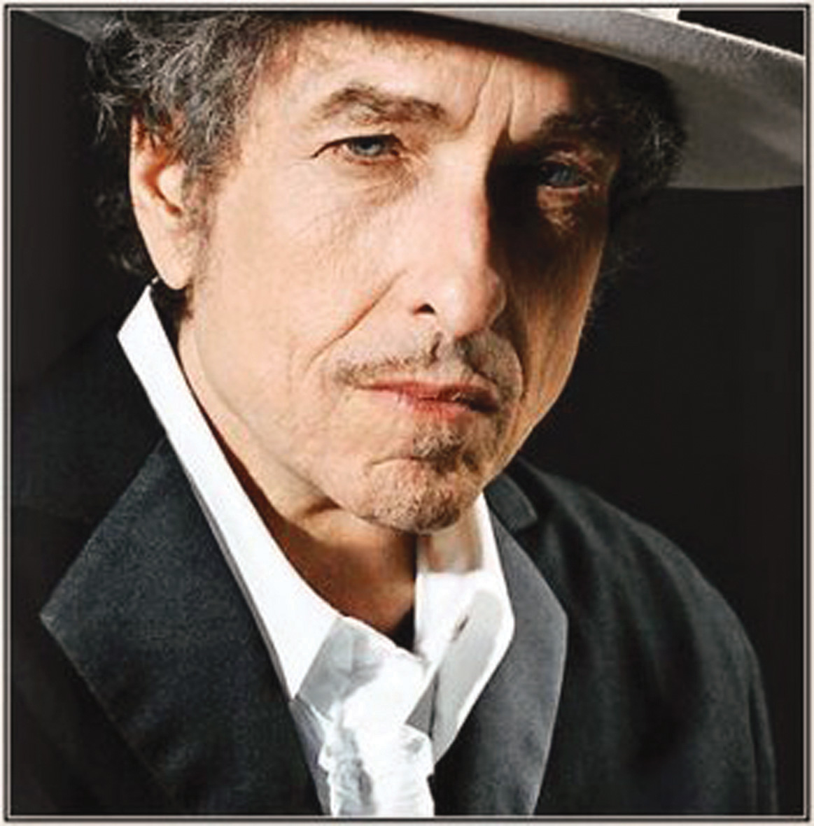 music bob dylan essays Bob dylan's newly-released album, shadows in the night, features dylan  covering pop standards made famous by frank sinatra during the.