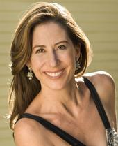 Carol Bach-y-Rita